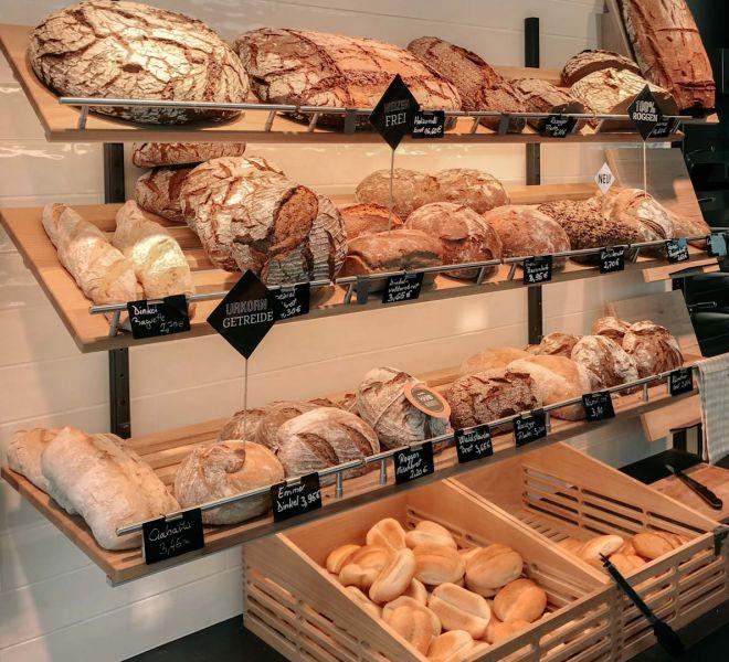 Bäckerei Köck (3)