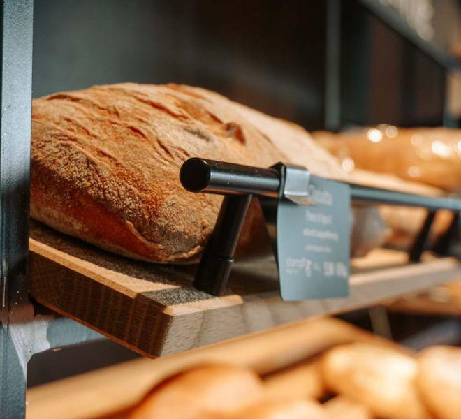 Bäckerei Stampfl (4)