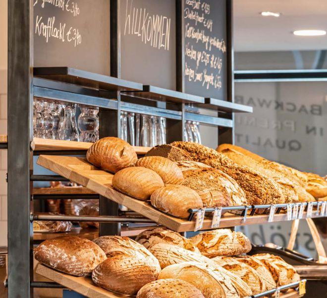 Bäckerei Stöbich (4)