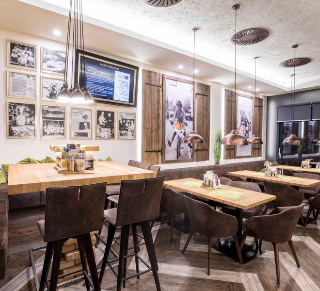 Waldi's Kult Café (2)